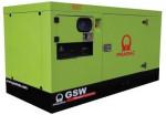 GSW 150V (в кожухе)