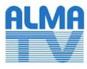 Алма-ТВ